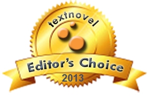 Editors_choice 2013